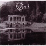 OPETH / Morningrise