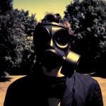 STEVEN WILSON / Insurgentes