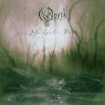 OPETH / Black Water Park