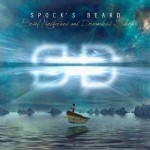 SPOCK'S BEARD / Brief Nocturnes and Dreamless Sleep