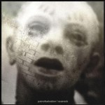 PAIN OF SALVATION / Scarsick