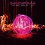 KARNATAKA / The Gathering Light