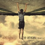 GATHERING / The West Pole