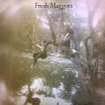 FRESH MAGGOTS / Fresh Maggots
