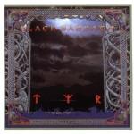 BLACK SABBATH / Tyr