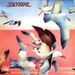 STACKRIDGE / Stackridge