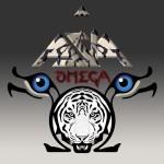 ASIA / Omega