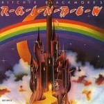 RAINBOW / Ritchie Blackmore's Rainbow