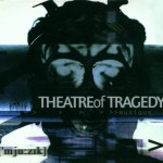 THEATRE OF TRAGEDY / Musique