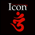 WETTON DOWNES / Icon 3