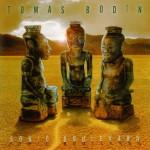 TOMAS BODIN / Sonic Boulevard