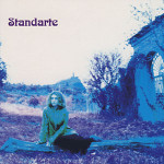 STANDARTE / Standarte