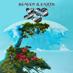 YES / Heaven & Earth