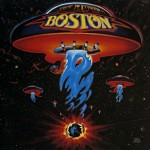 BOSTON / Boston