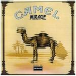 CAMEL / Mirage