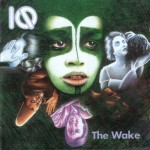 IQ / The Wake