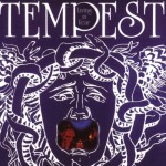 TEMPEST / Living in Fear