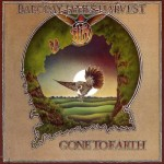 BARCLAY JAMES HARVEST / Gone to Earth