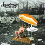 SUPERTRAMP / Crisis? What Crisis?
