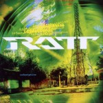 RATT / Infestation