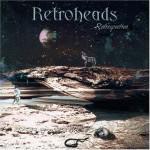 RETROHEADS / Retrospective