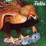 FIELDS / Fields
