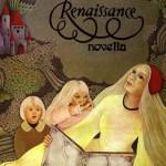 RENAISSANCE / Novella