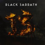 BLACK SABBATH / 13