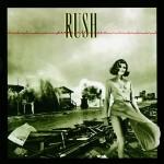 RUSH / Permanent Waves