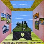 PREMIATA FORNERIA MARCONI / Per Un Amico
