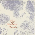 STRAWBS / From the Witchwood