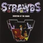STRAWBS / Bursting at the Seams