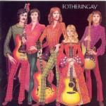 FOTHERINGAY / Fotheringay