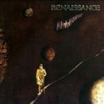 RENAISSANCE / Illusion
