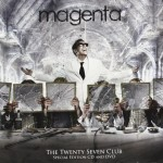 MAGENTA / The Twenty Seven Club