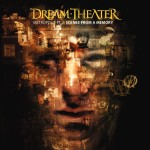DREAM THEATER / Metropolis PT2 : Scenes from a Memory