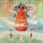 FLOWER KINGS / Banks Of Eden