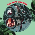 SOFT MACHINE / Soft Machine
