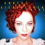 ANNEKE VAN GIERSBERGEN / Drive
