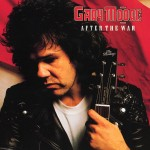GARY MOORE / After the War