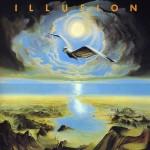 ILLUSION / Illusion