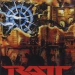 RATT / Detonator