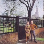 FAIRPORT CONVENTION / Unhalfbricking