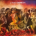 STORM CORROSION / Storm Corrosion