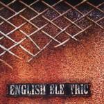 BIG BIG TRAIN / English Electric (Part Two)
