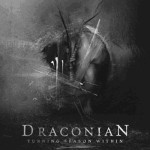 DRACONIAN / Turning Season Within