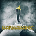 KARMAKANIC / In A Perfect World