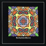 BARCLAY JAMES HARVEST / Barclay James Harvest