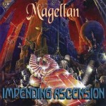 MAGELLAN / Impending Ascension