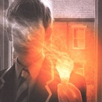 PORCUPINE TREE / Lightbulb Sun
